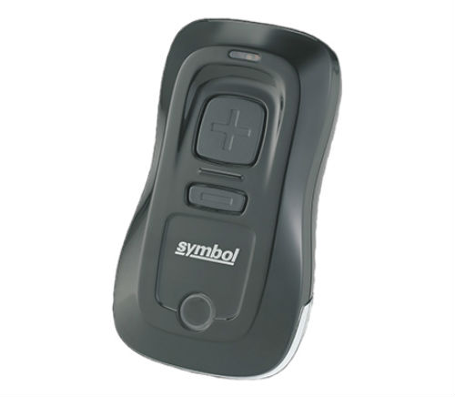 CS3000 Series Companion Scanner
